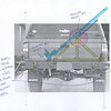 CBI rear bumper 3