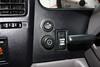 seat heater switch 1