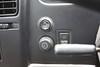 seat heater switch 2