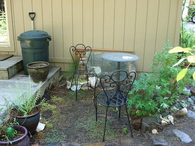 Garden Nook 06-06-2015