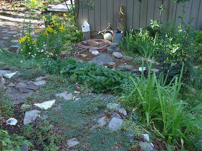Garden 08-05-2012