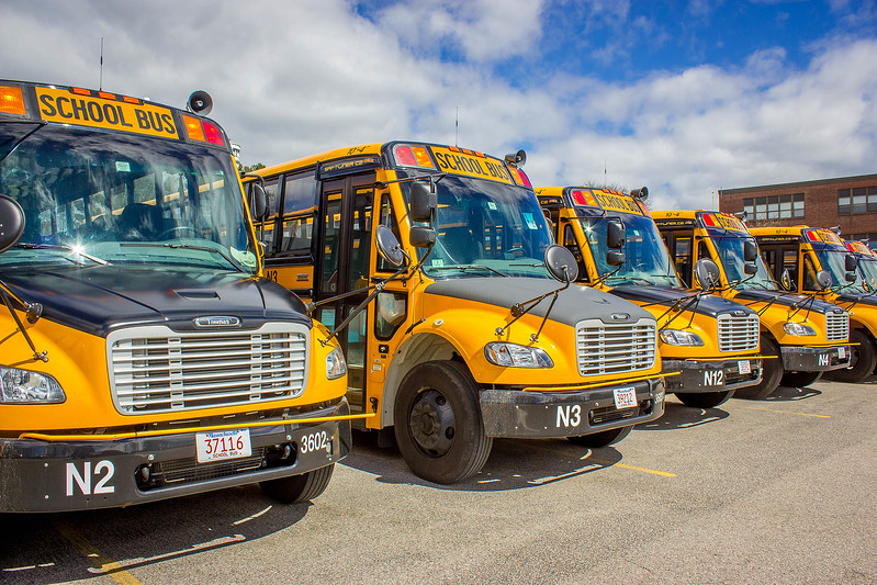 20170408 - Norton School Buses sm