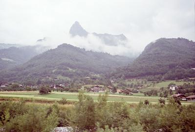 1989-07-07 Italy Trip 13