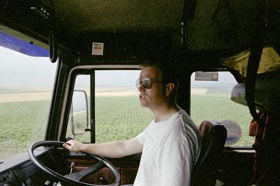 1989-07-07 Italy Trip 04