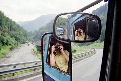 1989-07-08 Italy Trip 25