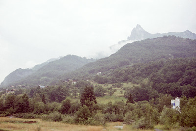 1989-07-07 Italy Trip 14