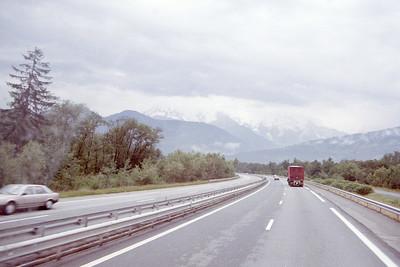 1989-07-07 Italy Trip 11