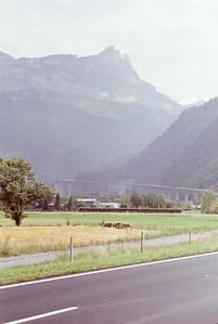 1989-07-07 Italy Trip 18