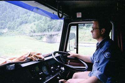 1989-07-08 Italy Trip 24