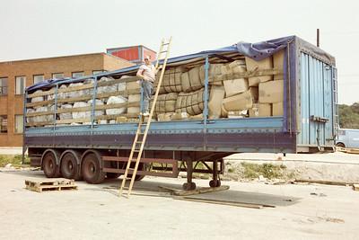 1989-07-06 Italy Trip 01b