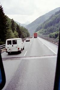 1989-07-08 Italy Trip 23