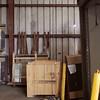 Forklift_Unload_Glass_02