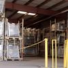 Forklift_Unload_Glass_03