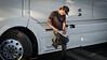 Trucker_Model_030618-142_Cleared