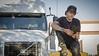 Trucker_Model_030618-99_Cleared