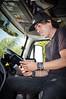 Trucker_Model_030618-75_Cleared