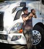 Trucker_Model_030618-62_cleared