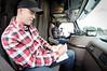 Trucker_Model_Shoot_112516-830_IF