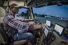Trucker_Model_Shoot_112516-1116_IF
