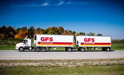 GFS Gordon Food Service