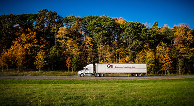 GTI Galasso Trucking Inc
