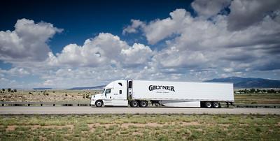 Giltner