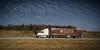 Truck_110912_LR-386