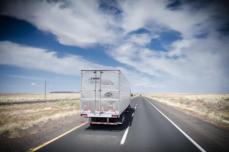 Truck_051412_LR-140