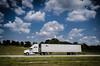 Truck_082612_LR-293