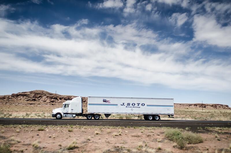 Truck_051412_LR-88