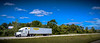 Truck_090711_LR-128