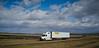 Truck_11412-299