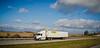 Truck_11412-85