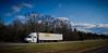 Truck_11412-265