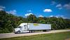 Truck_071711_LR-88