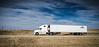 Truck_112012_LR-103