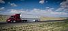 Truck_071112_LR-133
