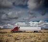Truck_122712_LR-469
