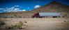 Truck_052111_LR-95