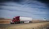 Truck_112012_LR-201