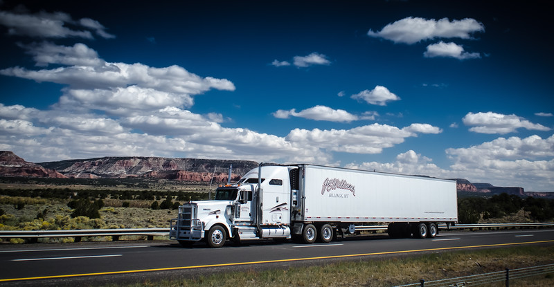 Truck_092712_LR-153