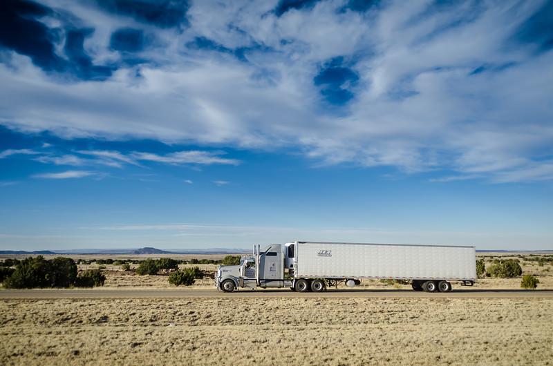 Truck_112811_LR-160