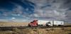 Truck_122712_LR-407