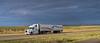 Truck_090711_LR-88