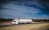 Truck_112012_LR-182