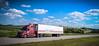 Truck_081411_LR-117