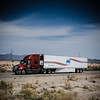 Truck_082612_LR-97