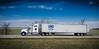 Truck_112012_LR-450