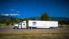 Truck_080111_LR-289