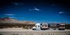 Truck_091412_LR-4